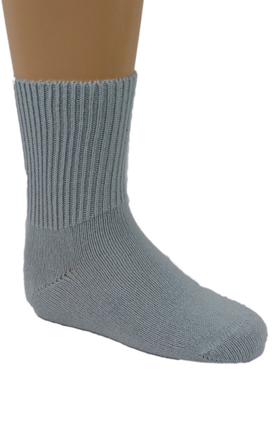 Alpaka Kindersocken
