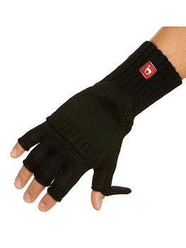 handschuhe k nguru aus alpakawolle 43 00. Black Bedroom Furniture Sets. Home Design Ideas