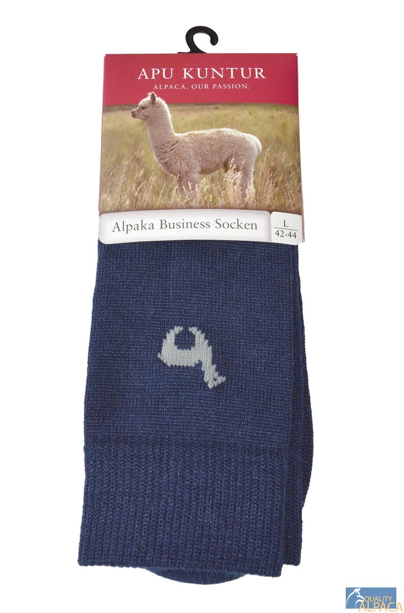 alpaka-business-socke.jpg